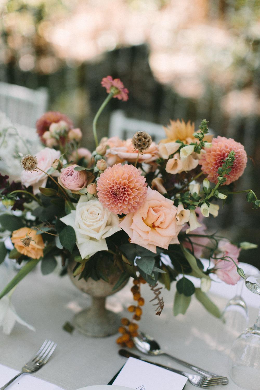Wildeflower best wedding florist cape town-06