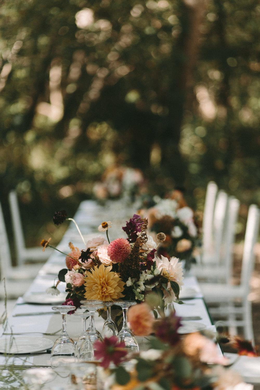 Wildeflower best wedding florist cape town-08