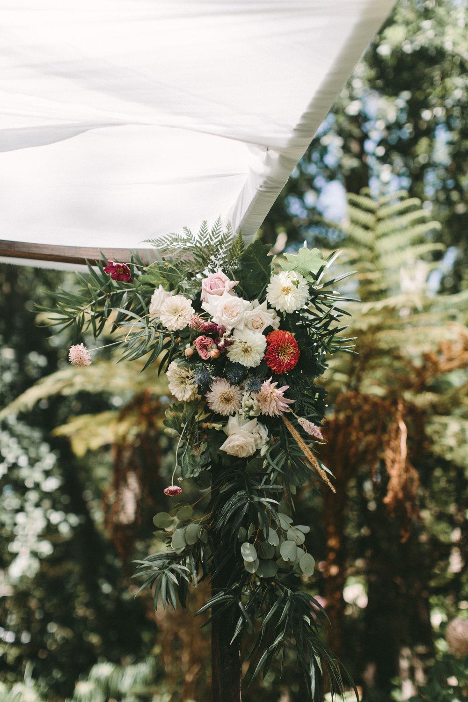 Wildeflower best wedding florist cape town-12