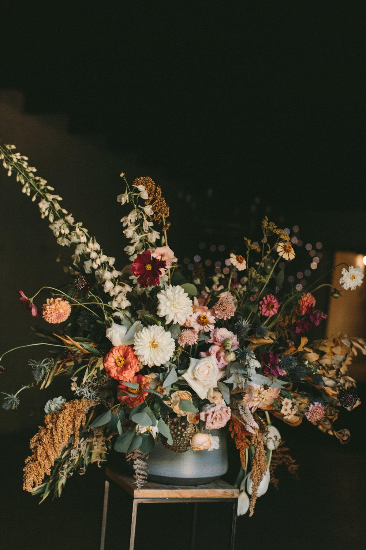 Wildeflower best wedding florist cape town-14