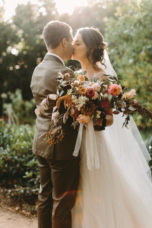 Wildeflower best wedding florist cape town-15