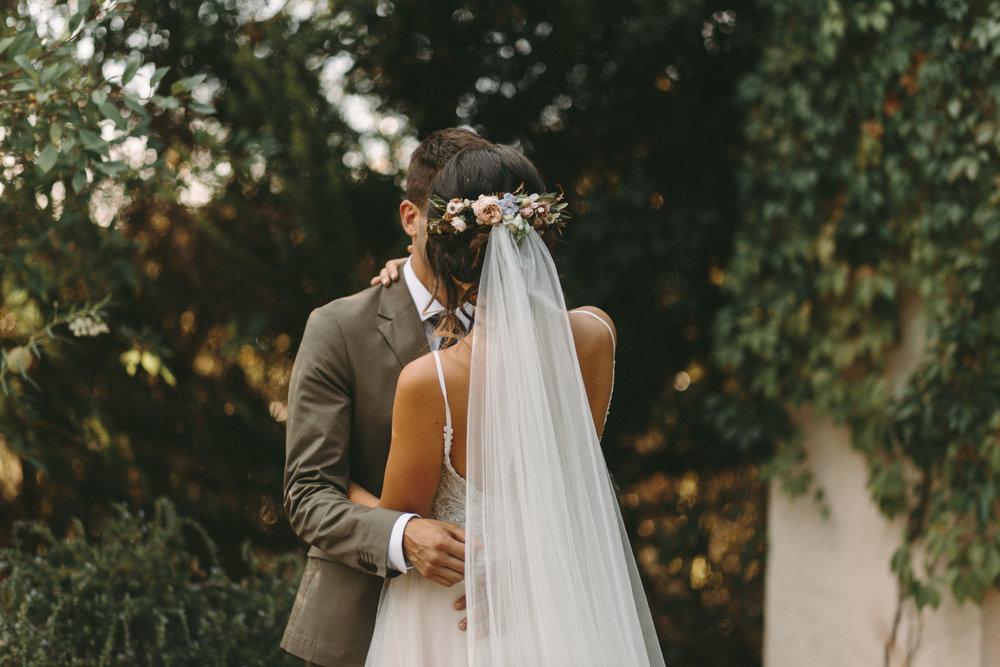 Wildeflower best wedding florist cape town-16