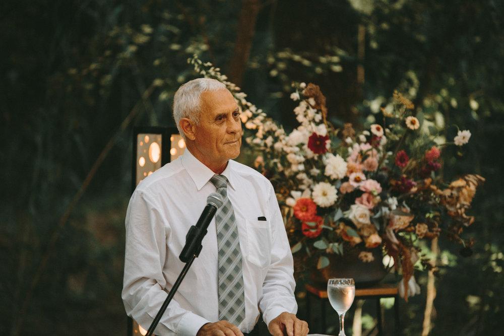 Wildeflower best wedding florist cape town-18