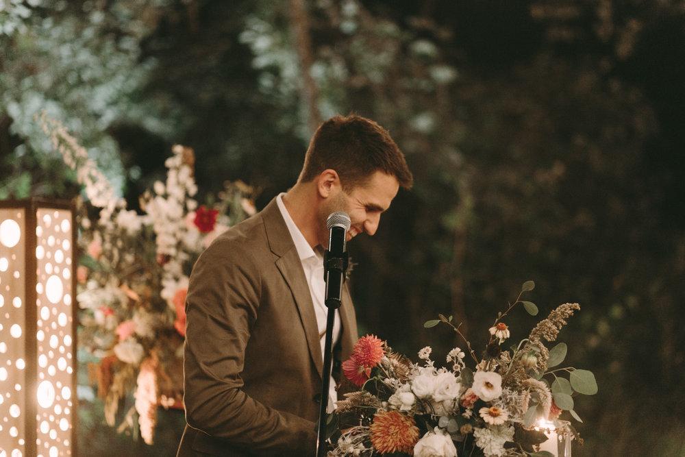 Wildeflower best wedding florist cape town-21