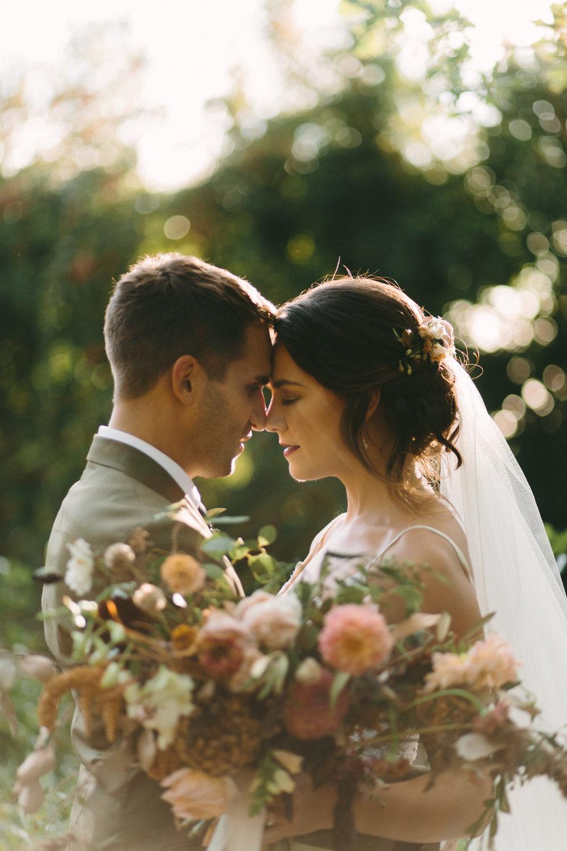 Wildeflower best wedding florist cape town-25