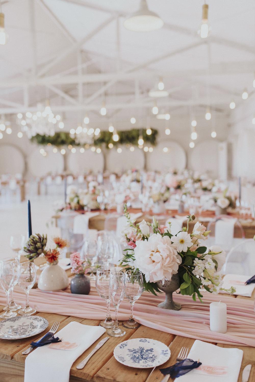 Cape Town Stellenbosch wedding florist wildeflower-03