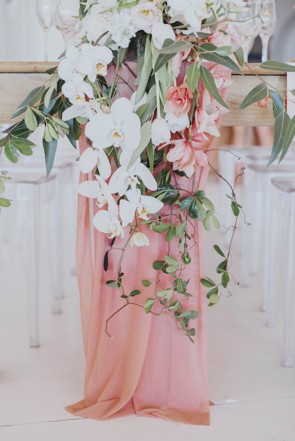 Cape Town Best Wedding Florist Wildeflower-01