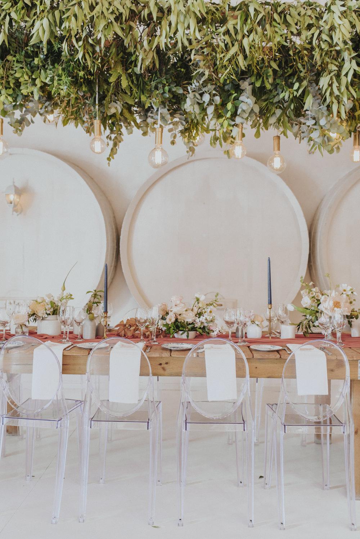 Cape Town Best Wedding Florist Wildeflower-02