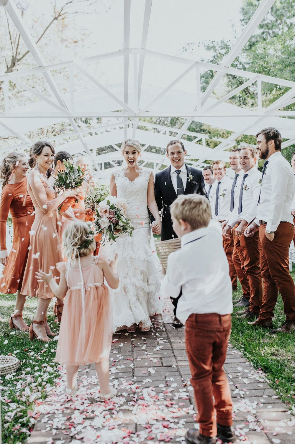 Cape Town Best Wedding Florist -13
