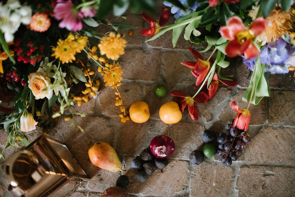 Wedding florist Cape Town Sophie and Tom-05
