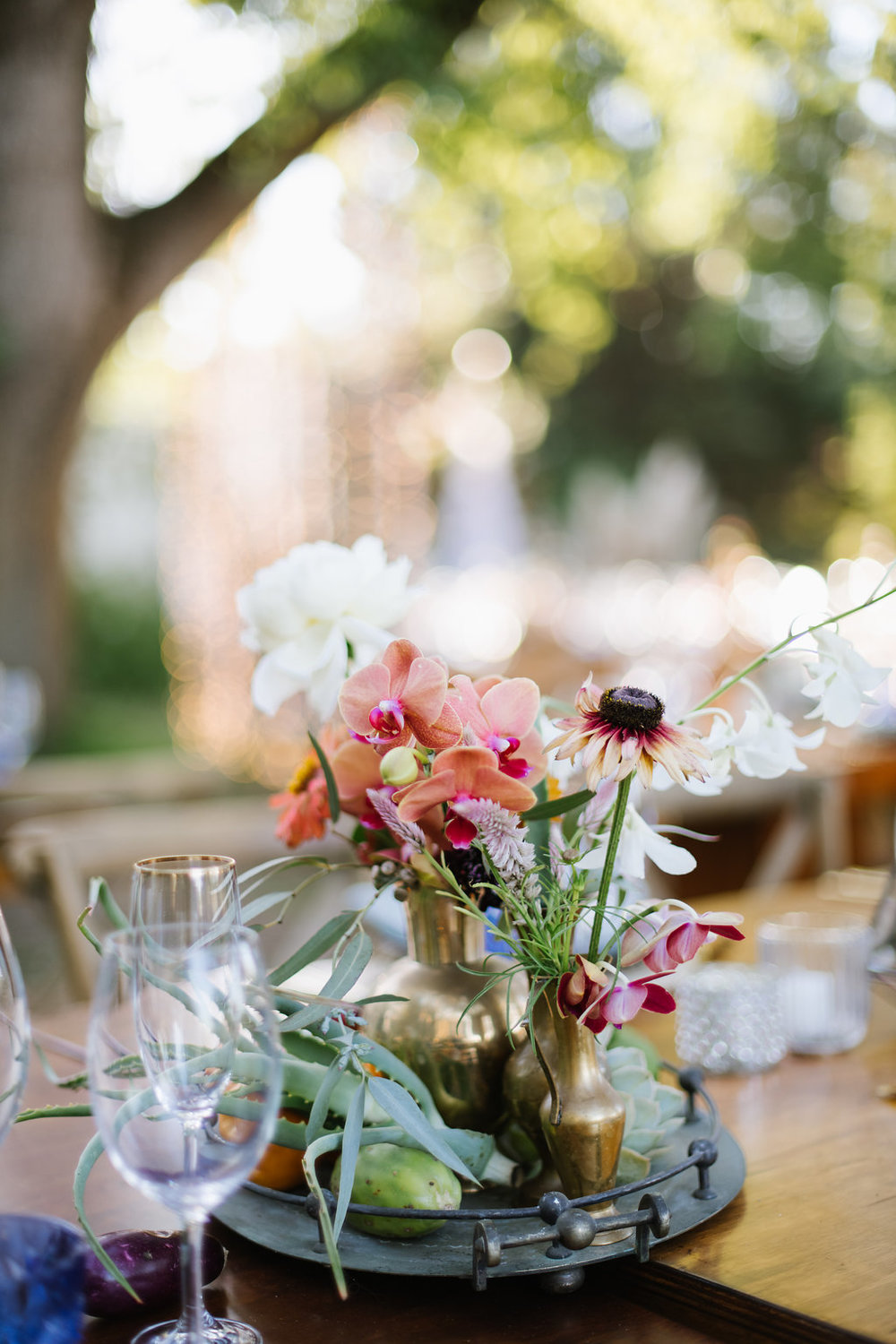 Wedding florist Cape Town Sophie and Tom-24