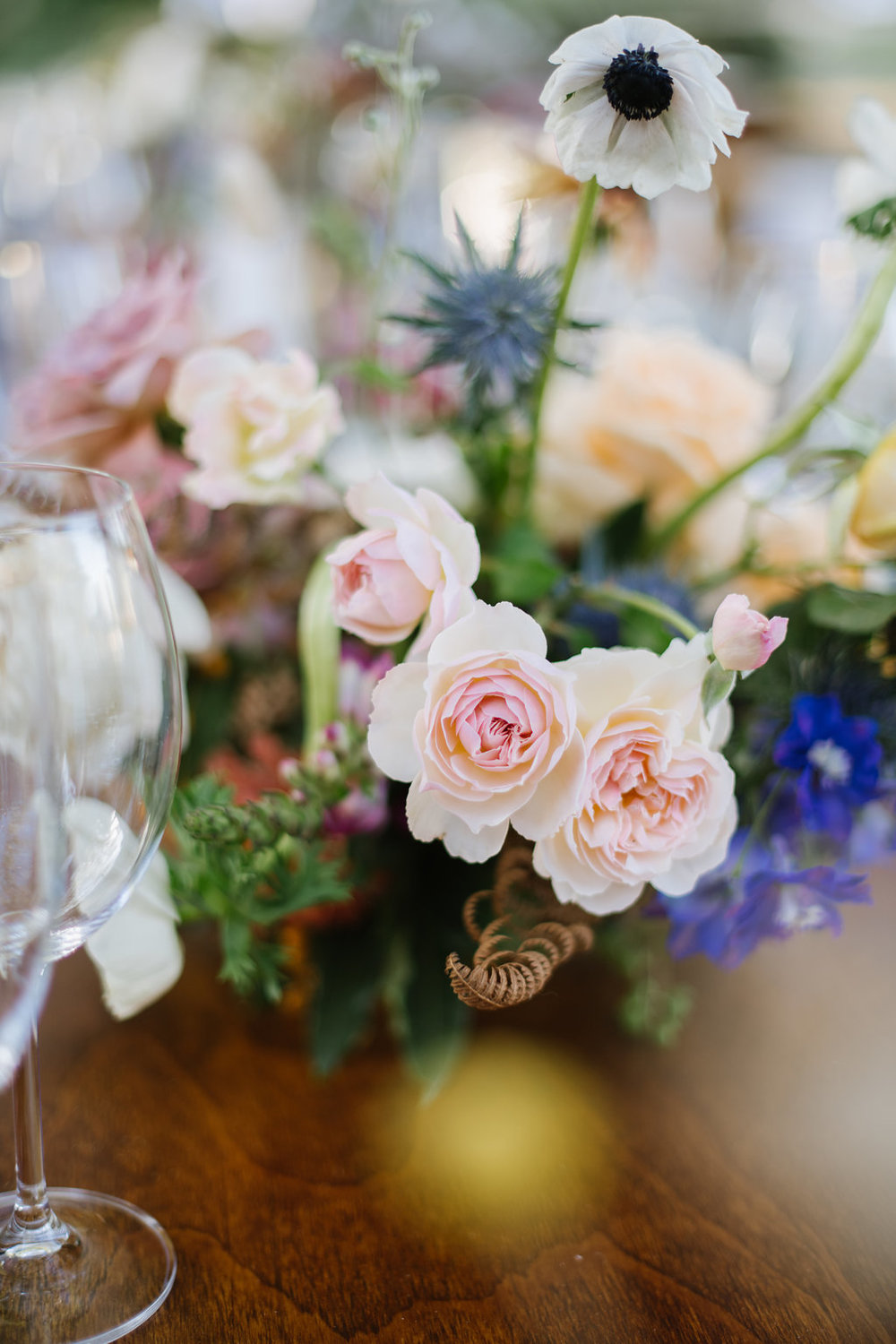 Wedding florist Cape Town Sophie and Tom-26