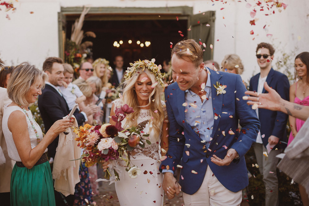 Wedding florist Cape Town Sophie and Tom-36