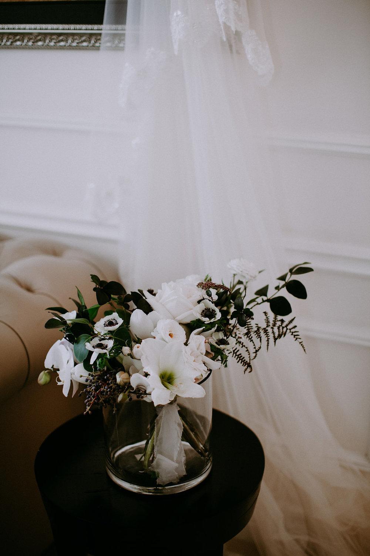 Wildeflower wedding and event florist-04