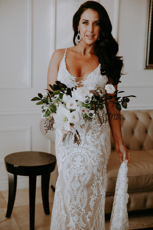 Wildeflower wedding and event florist-05