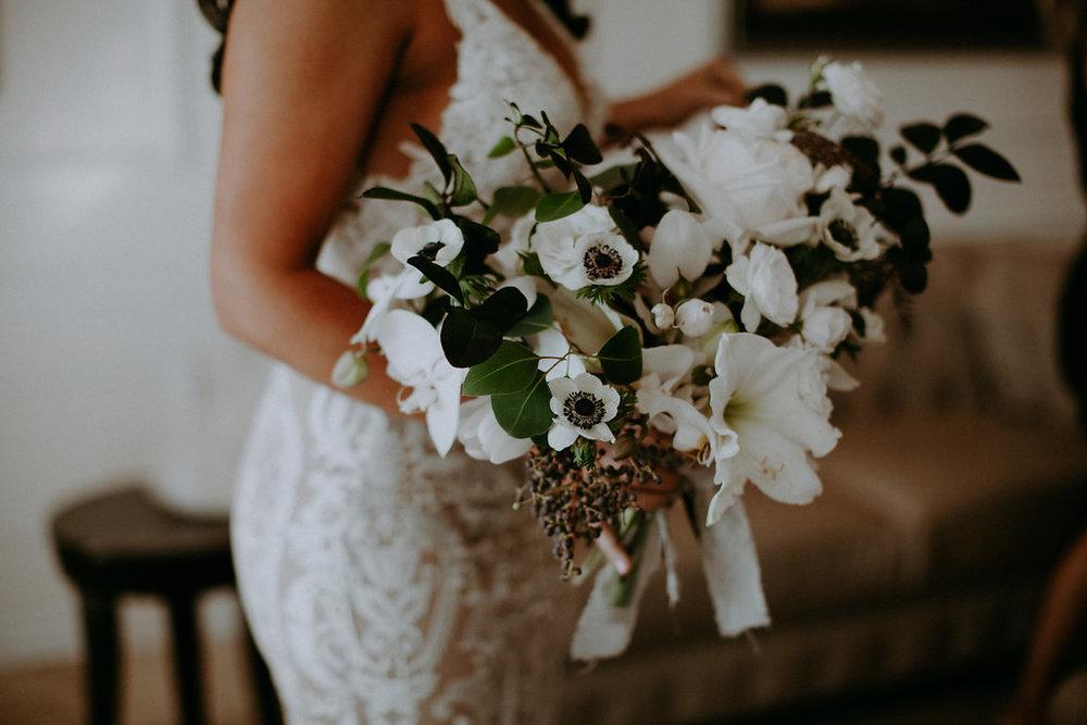 Wildeflower wedding and event florist-06