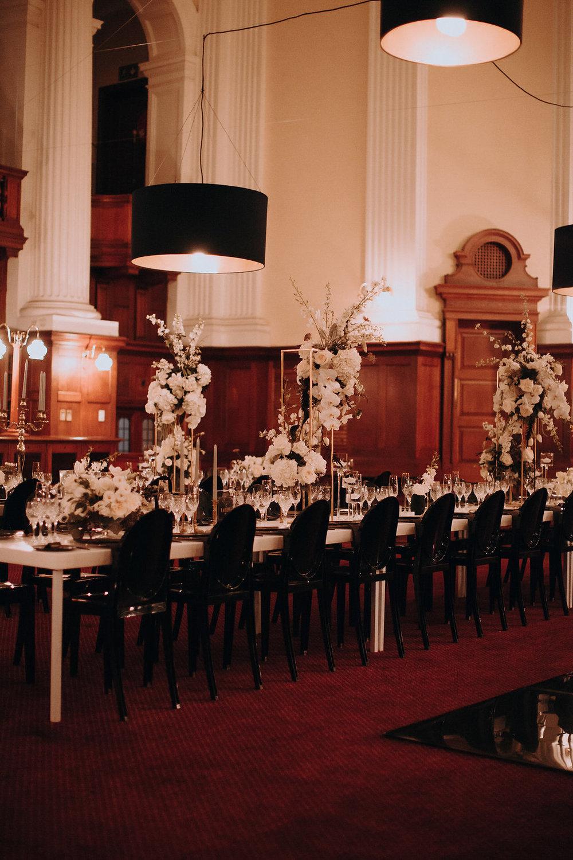 Wildeflower wedding and event florist-10