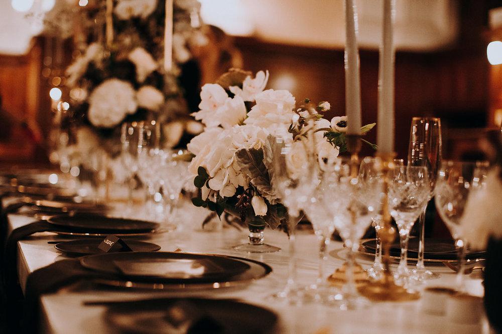 Wildeflower wedding and event florist-12