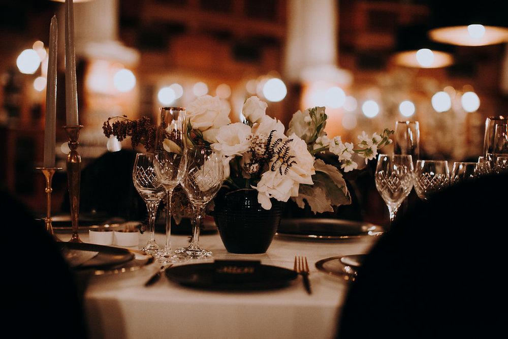 Wildeflower wedding and event florist-13