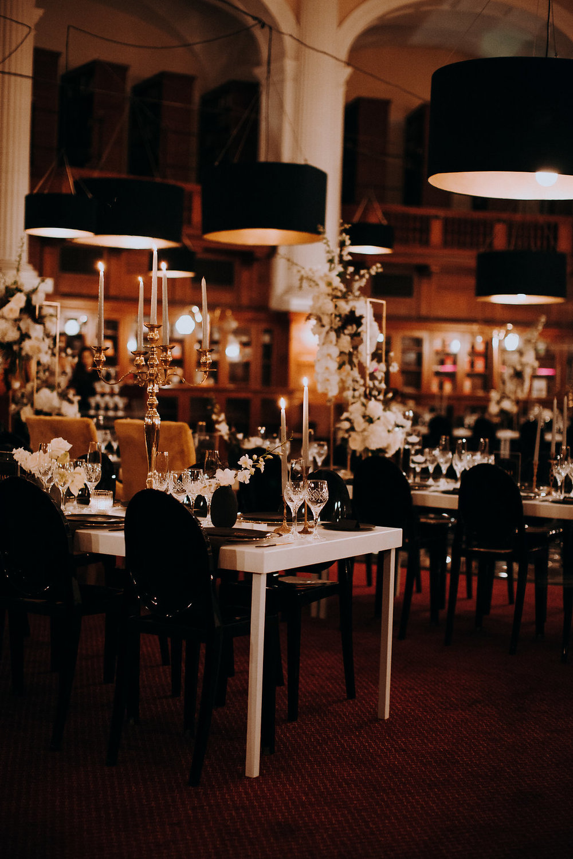 Wildeflower wedding and event florist-15