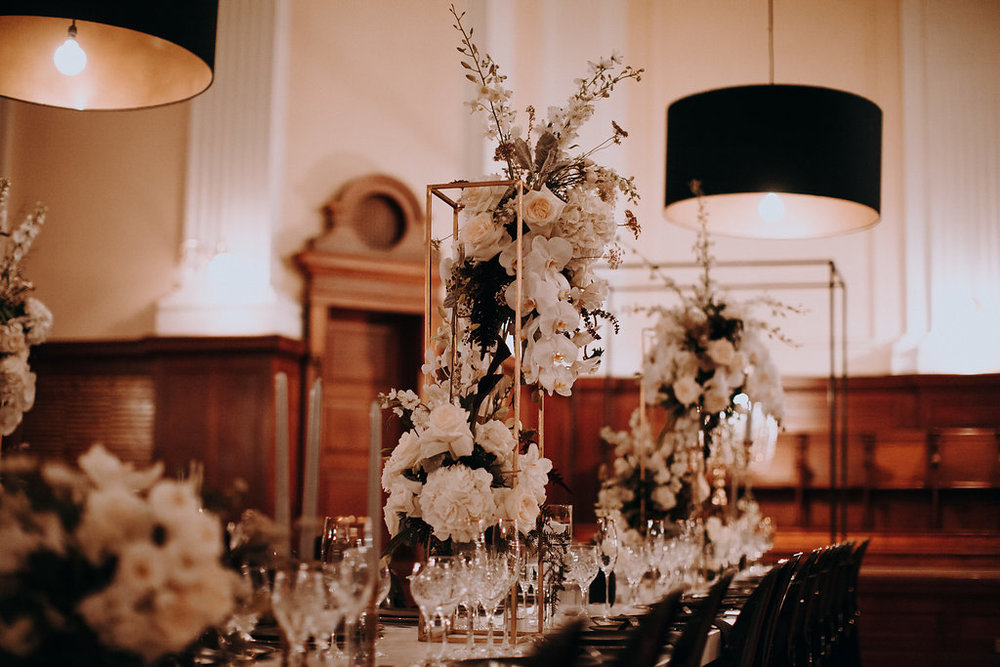 Wildeflower wedding and event florist-17