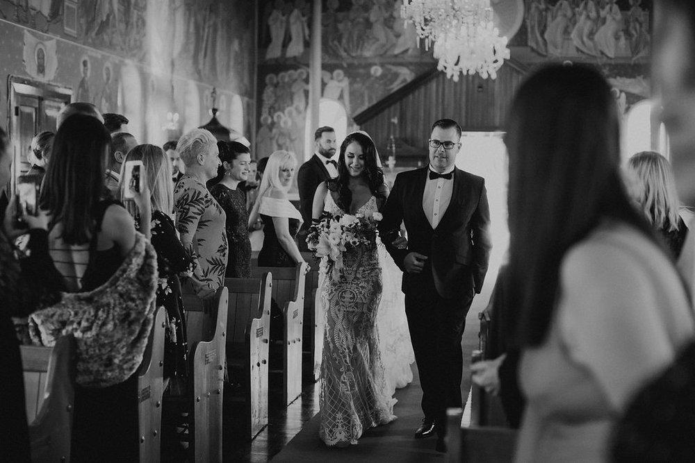 Wildeflower wedding and event florist-023