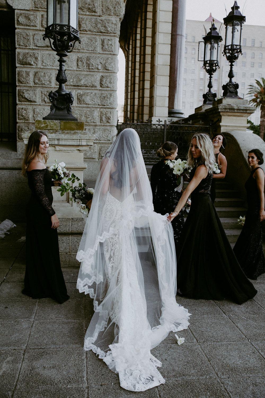 Wildeflower wedding and event florist-27