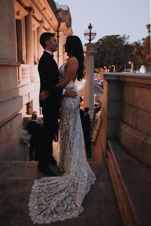 Wildeflower wedding and event florist-37