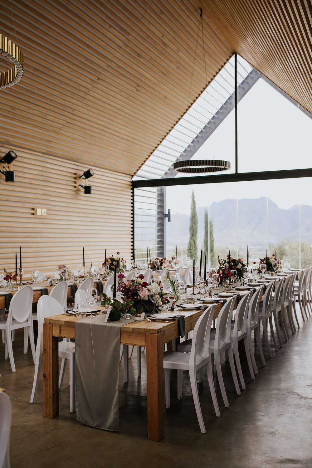 Wildeflower flowers wedding events cape town-02