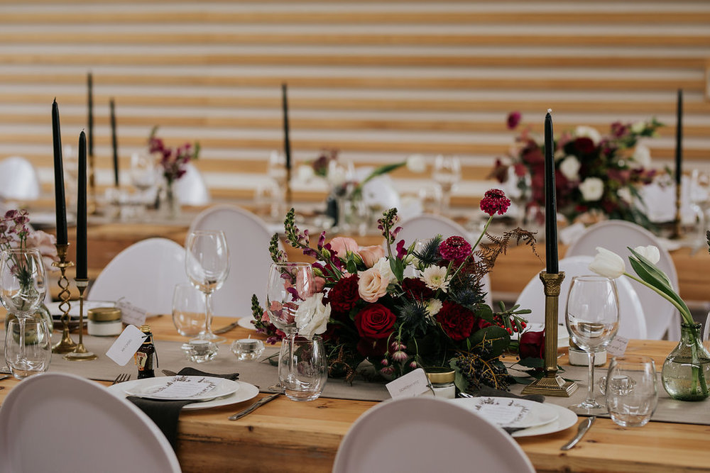 Wildeflower flowers wedding events cape town-05