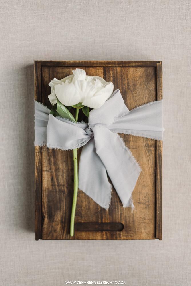 wedding florist cape town