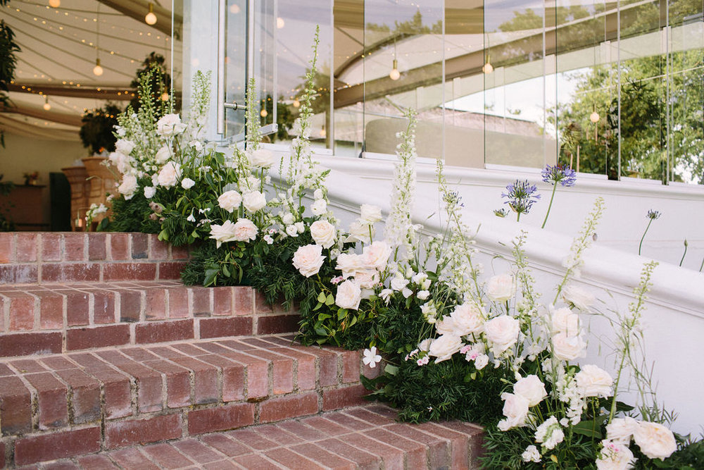 Wildeflower wedding flowers 13