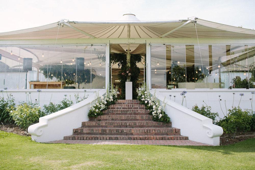 Wildeflower wedding flowers 15