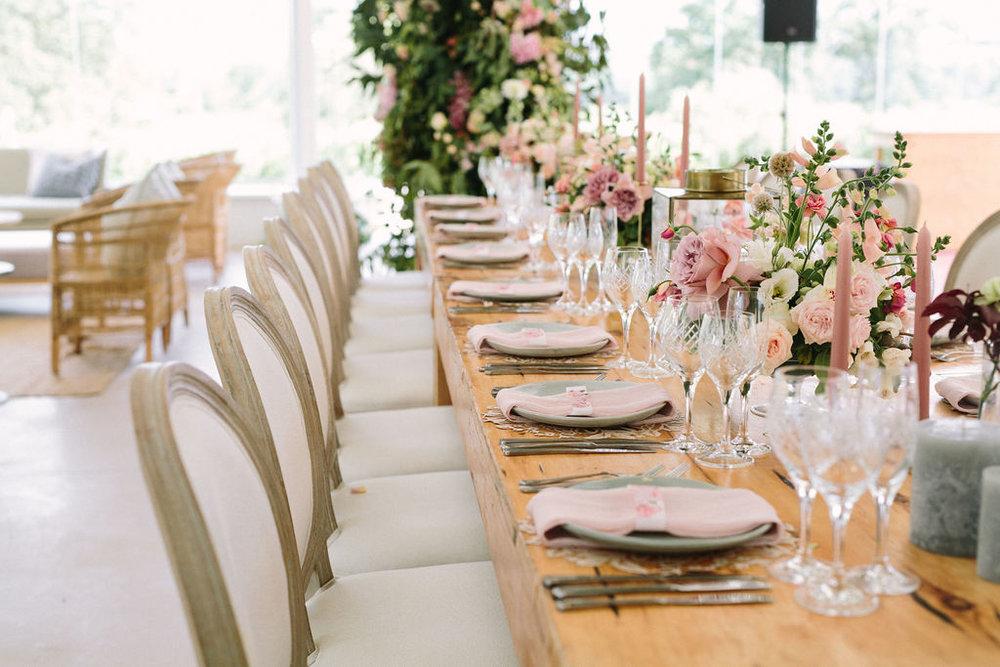 Wildeflower wedding flowers 17