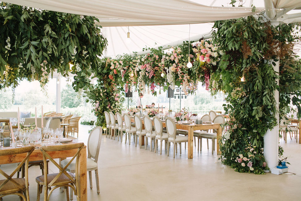 Wildeflower wedding flowers 20