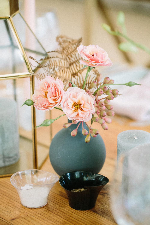 Wildeflower wedding flowers 21
