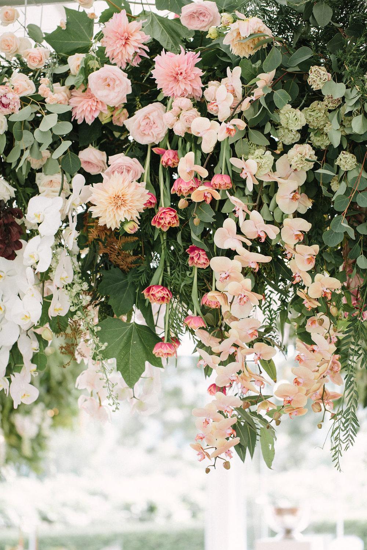 Wildeflower wedding flowers 29