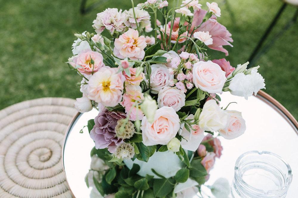 Wildeflower luxury wedding flowers 26
