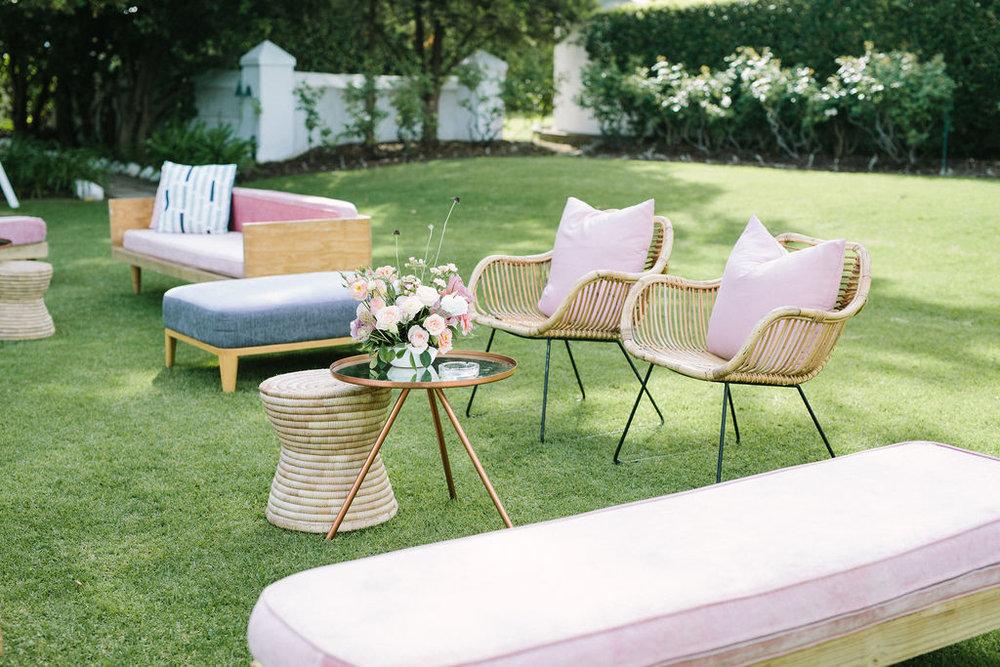 Wildeflower luxury wedding flowers 5