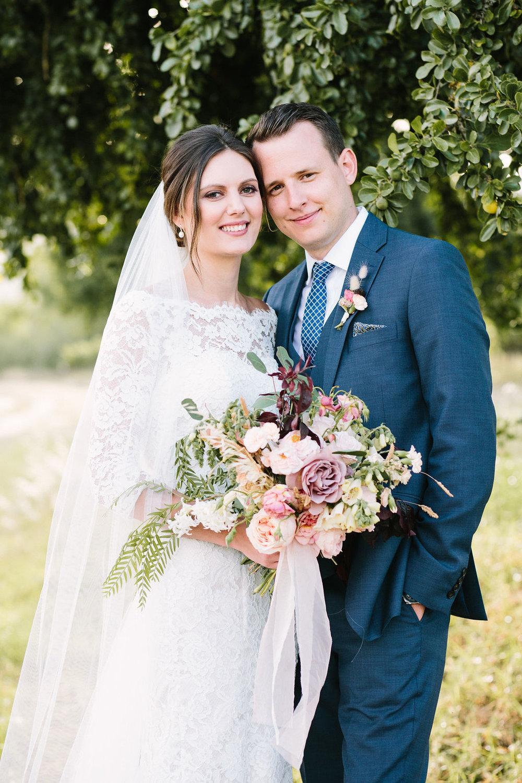 Wildeflower luxury wedding flowers bouquet 5