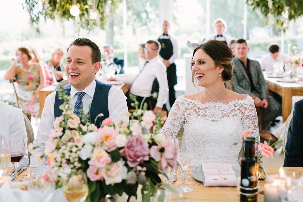 Wildeflower luxury wedding flowers vrede en lust8