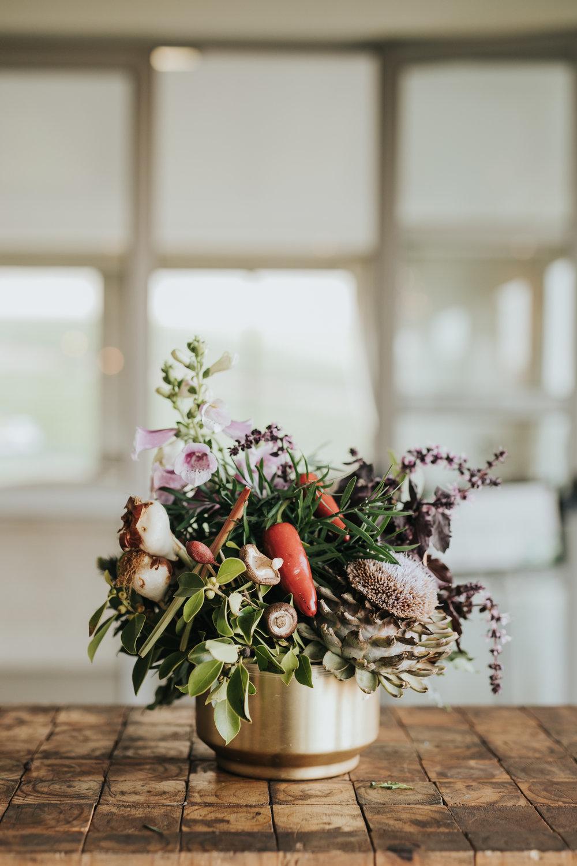 Wildeflower flowers wedding 21