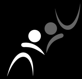 Martial Arts Logo black.PNG