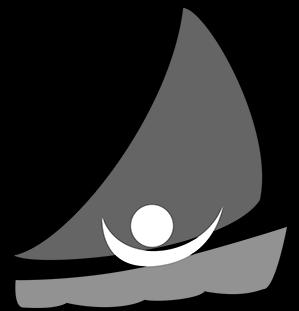 Sailing Logo black.PNG