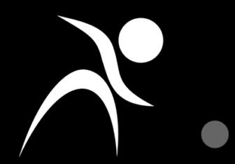Bowls Logo black.PNG