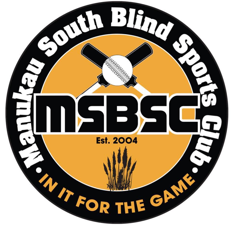 MSBSC.jpg