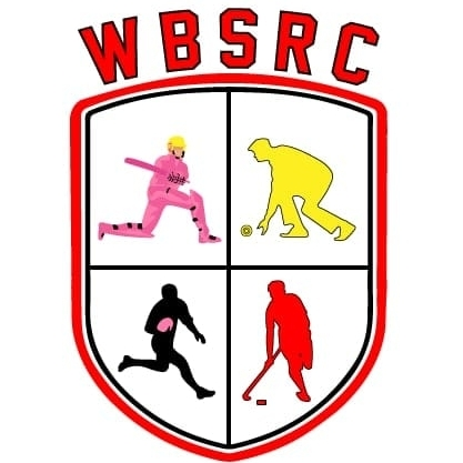 WBSRC.jpg