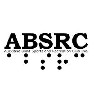 ABSRC 2.PNG