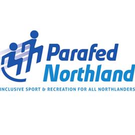 Parafed Northland.PNG