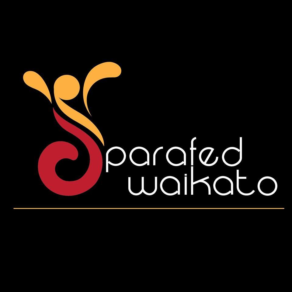 Parafed Waikato.jpg